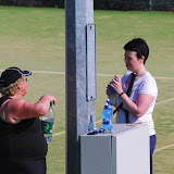 Tennis 2010 Ladies Day - DSC_0022.jpg