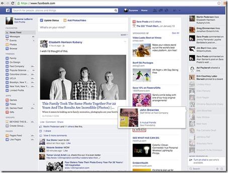 facebook-haber-kaynagi