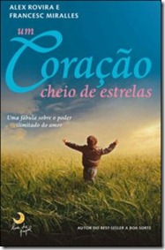 UM_CORACAO_CHEIO_DE_ESTRELAS_1325626782P
