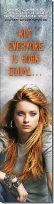 bookmark-2inx8in-h-front