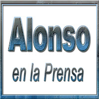 Prensa Galera