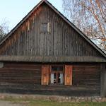 Belorussia (93).jpg