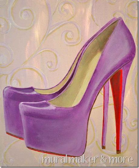paint-heels-22