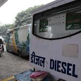 Gomti Biodiesel