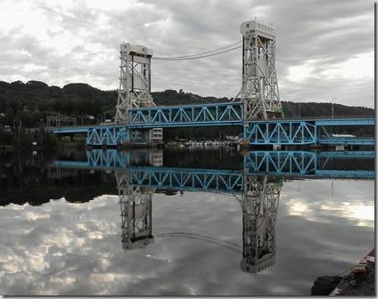 hou_portage_bridge