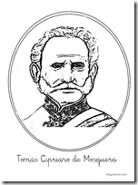 Tomás Cipriano de Mosquera 2