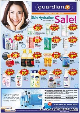 Guardian-Skin-Hydrations-Sales-2011-EverydayOnSales-Warehouse-Sale-Promotion-Deal-Discount