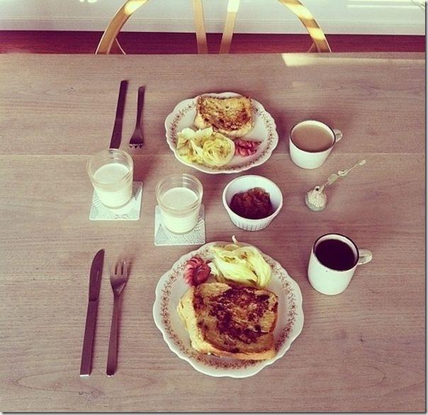 Café da manhã no Instagram (24)
