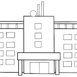 hospital-t22484.jpg