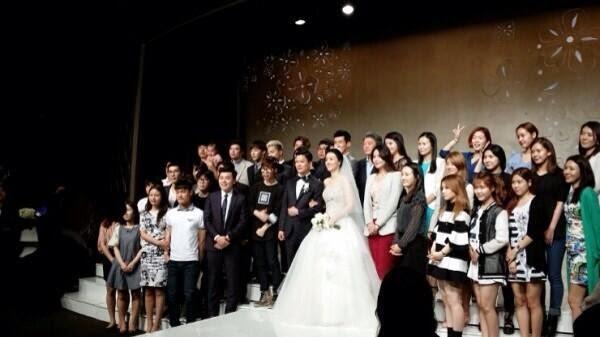 Big Bang - Wedding - 17may2014 - 01.jpg
