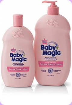 Original-Scent-Gentle-Baby-Lotion