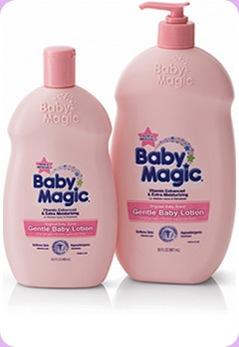 Original-Scent-Gentle-Baby-Lotion