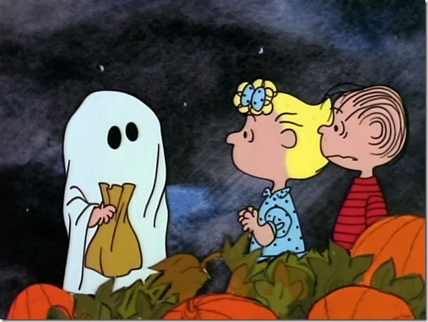 peanuts-halloween-003-1024