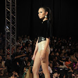Philippine Fashion Week Spring Summer 2013 Parisian (21).JPG