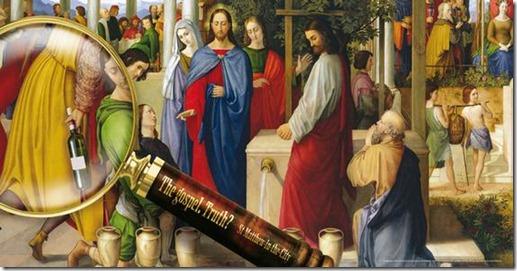 religious-ads08
