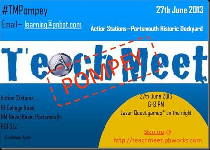 TMPOMPEY JUNE 2013