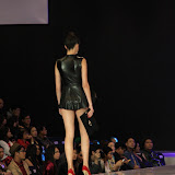Philippine Fashion Week Spring Summer 2013 Parisian (81).JPG