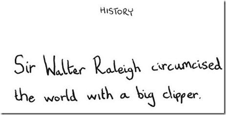 history4