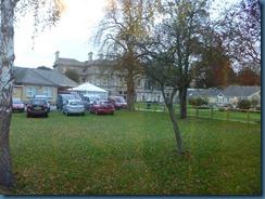 2011-11-29 Strode Park 029