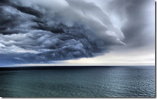 02375_bigstorm