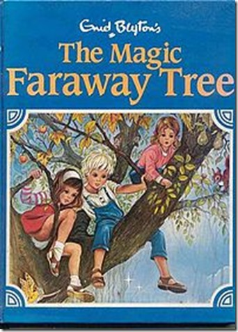 200px-The_Magic_Faraway_Tree