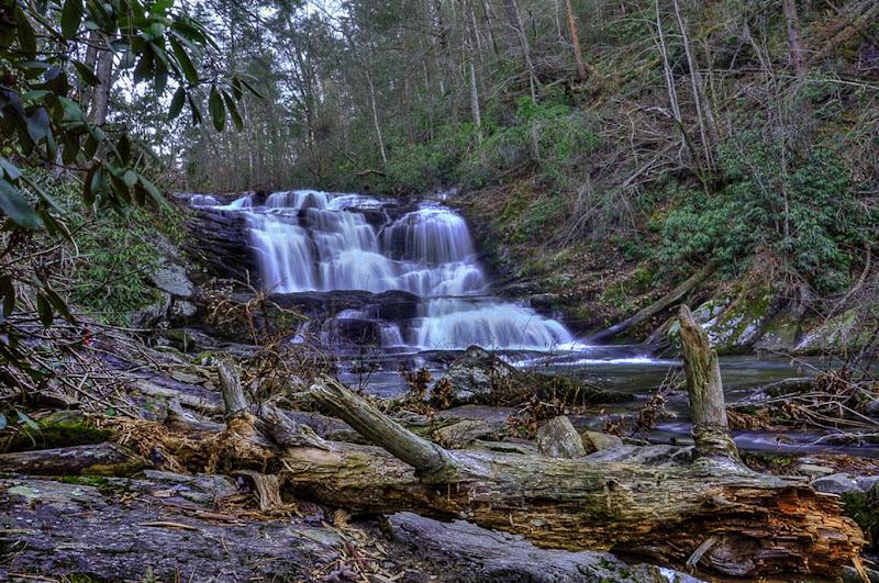 conasauga falls-9