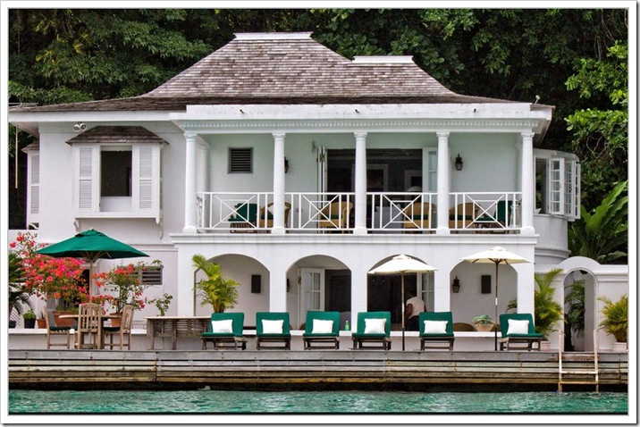 Design Addict Mom House Hunting In Jamaica What You Get: jamaican house designs