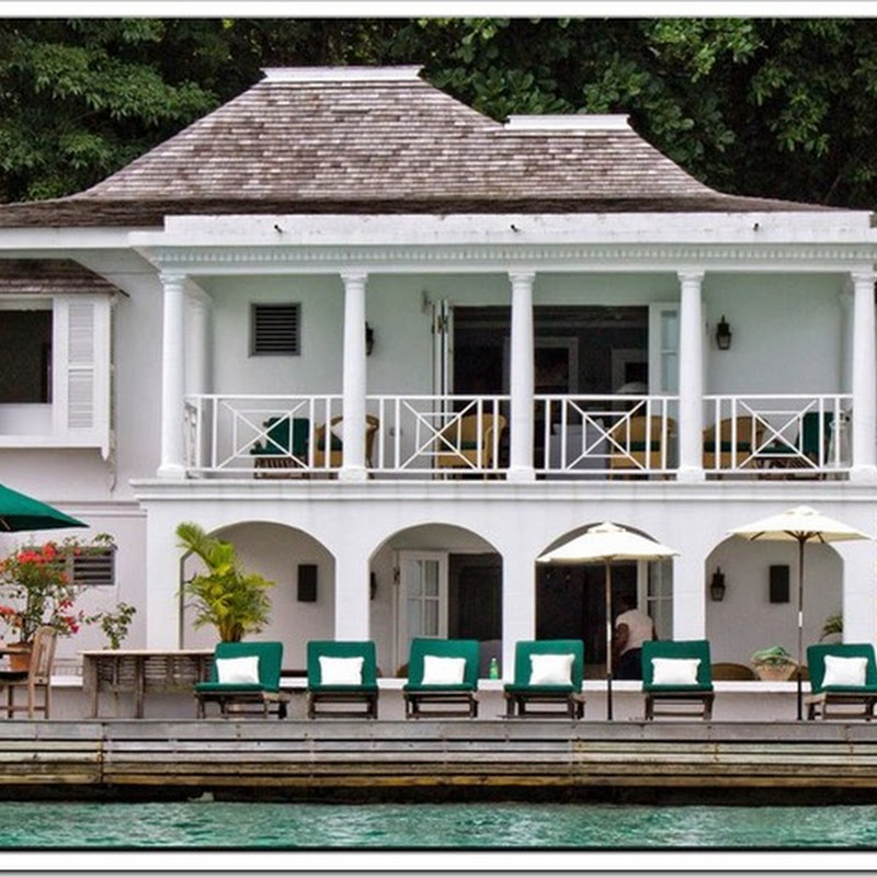 House Hunting in Jamaica: What you get for $1.16mil
