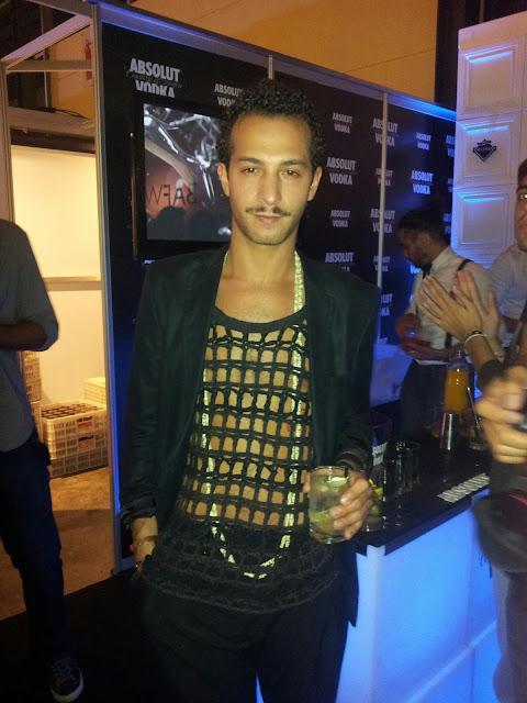 men-man-hombre-moda-tendencia-trends-fashion