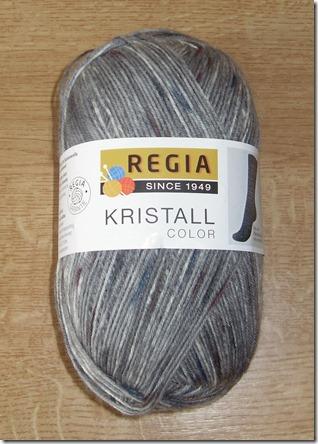 2013_05 Regia Kristall grau