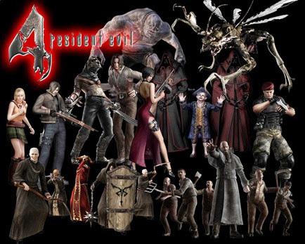 o-revolucionario-resident-evil-4-jogo-resident11