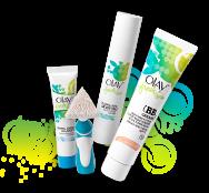 olay-fresh-effects