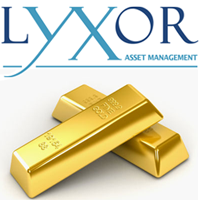 investire-oro-etf