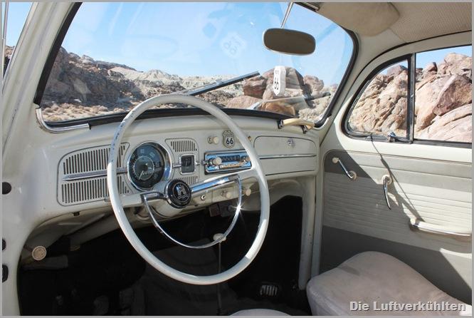 Herbie 043