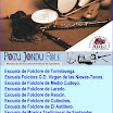 Pozu Jodu Folk 2012-01.jpg