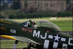 Ardmore Airshow 02-06-2013 - 2 0999