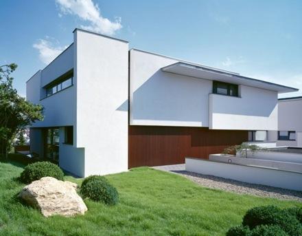 casa-miki-1-alexander-brenner-arquitecto-