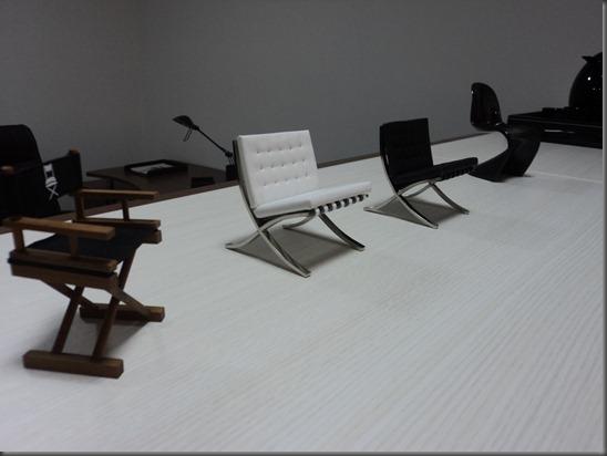 Villa Design Sorocaba SP 4