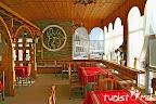 Фото 8 Rodopi Hotel