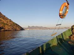 expedição no mar 047