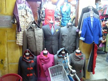 Croitori Vietnam