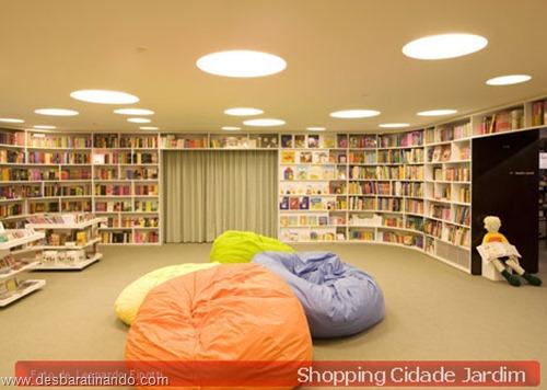 livraria da vila (14)