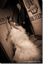 свадебный фотограф в Праге (12)
