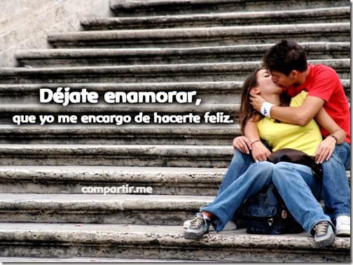 amor parejas odio tristeza (1)