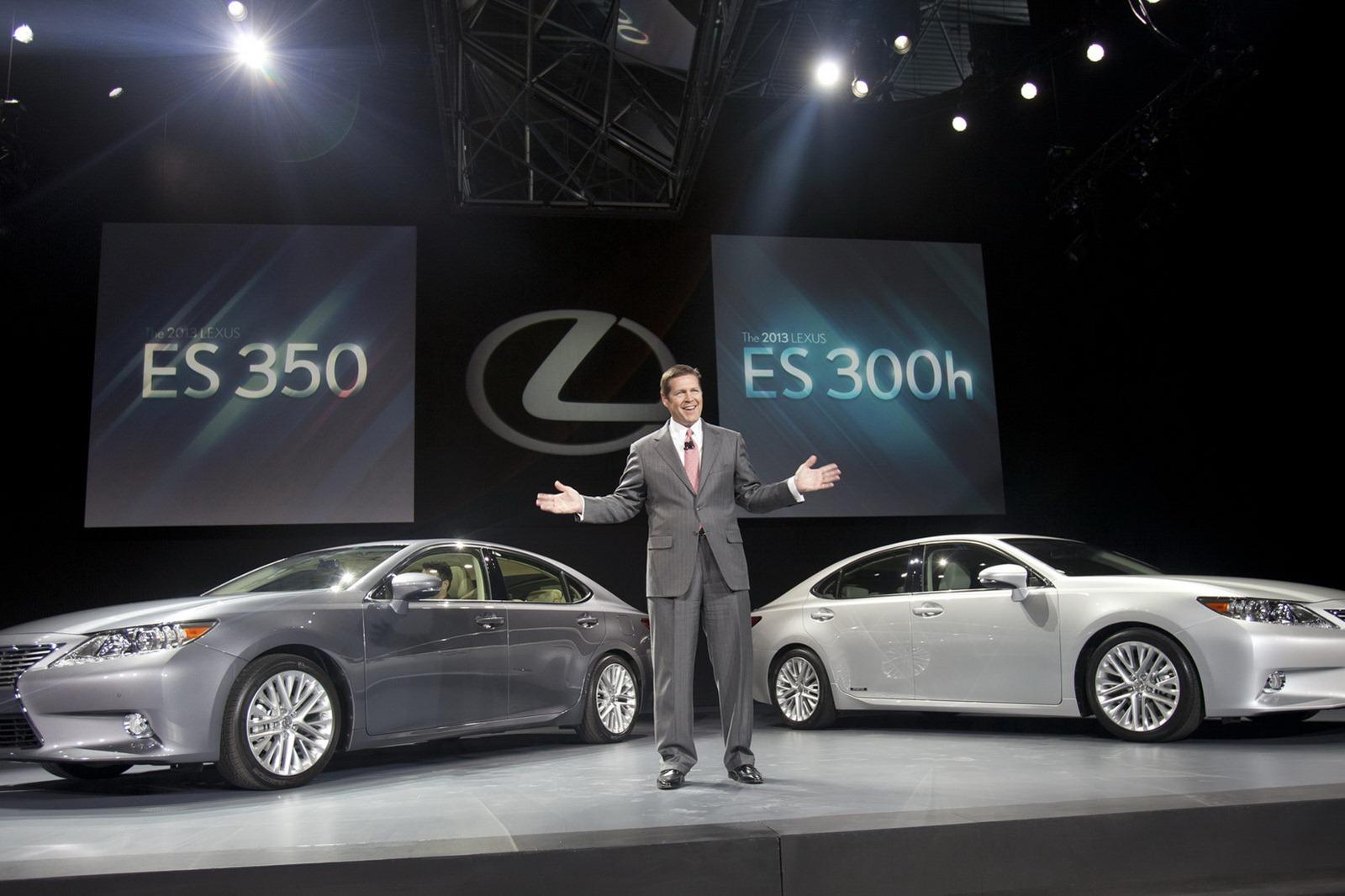 http://lh4.ggpht.com/-Nt4tmHCT1JI/T3y68_bc0FI/AAAAAAAHQG0/OVYwLuGH5gI/s1600/2013-Lexus-ES-4%25255B2%25255D.jpg