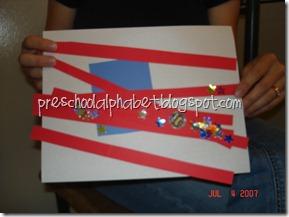 (19) matt's flag