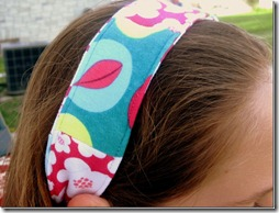 PatchworkHeadband8_thumb