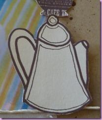 cappuccino (10)