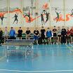 Турнир по настольному теннису в честь Дня Защитника Отечества. 23 февраля 2013 Углич. фото Андрей Капустин - 43.jpg