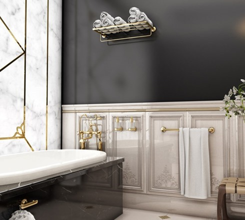 Tone-gold-bath_1